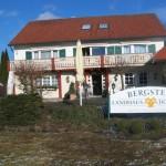 Bergsteig Gasthof 001