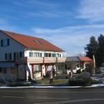 Bergsteig Gasthof 002