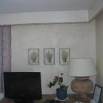 Bergsteig Gasthof 008