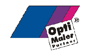E-Mail logo einzeln