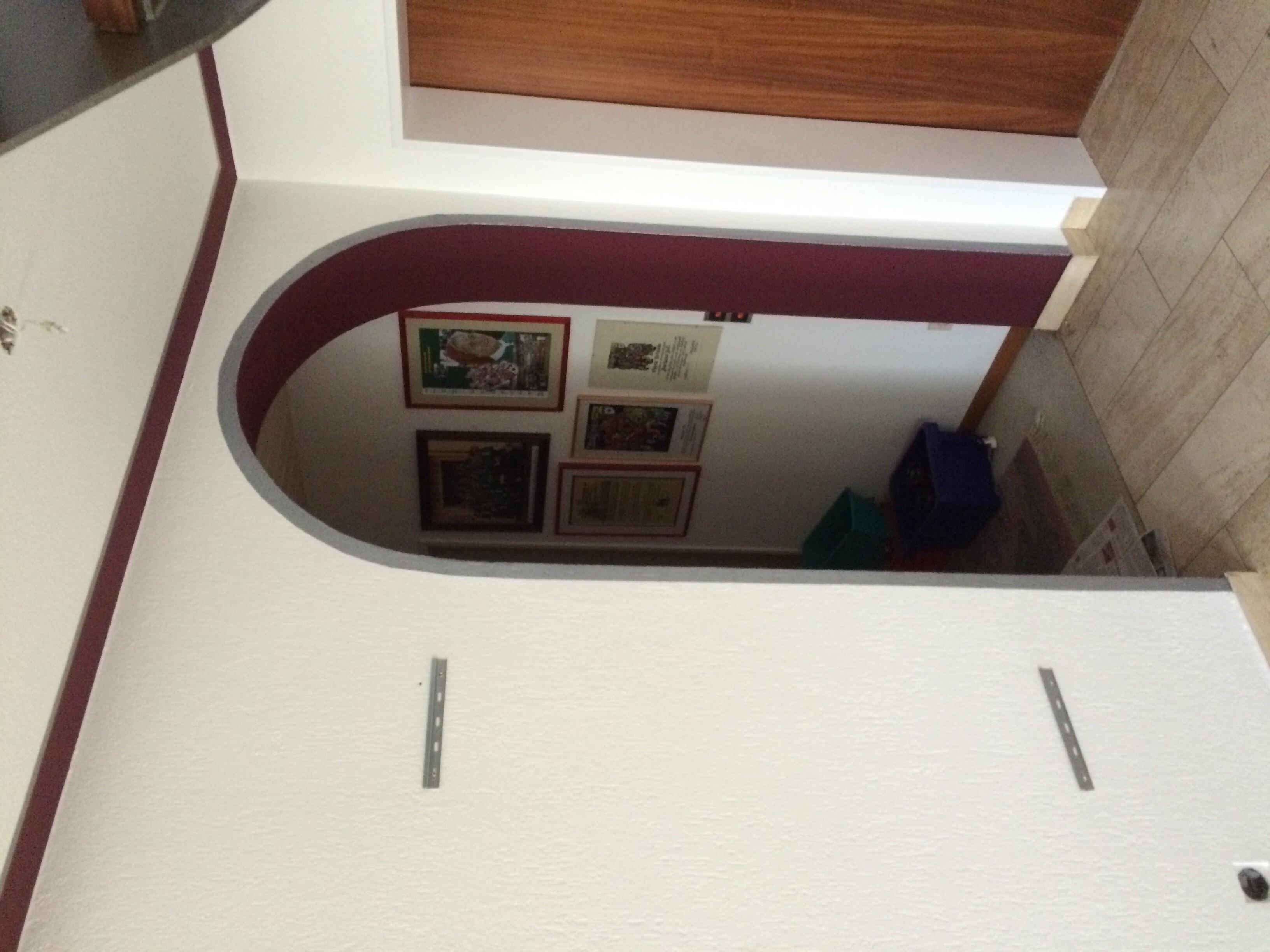 maler gitschier renovieren flur bei auszug eingangsbereich. Black Bedroom Furniture Sets. Home Design Ideas